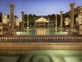 caesars_palace_pool