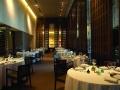 caesars_palace_restaurant