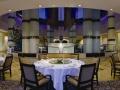 caesars_palace_restaurant3