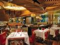 caesars_palace_restaurant4