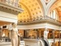 caesars_palace_shops