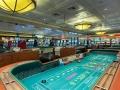 california_hotel_casino