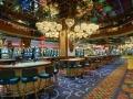 california_hotel_casino2