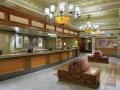 california_hotel_lobby