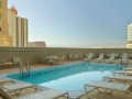 california_hotel_pool