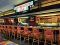 california_hotel_pub