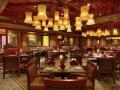 california_hotel_restaurant
