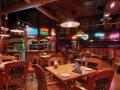 california_hotel_restaurant2