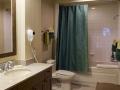 cancun_resort_bathroom