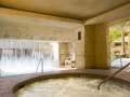 cancun_resort_hot_tub