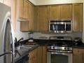 cancun_resort_kitchen
