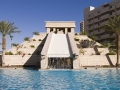 cancun_resort_pool