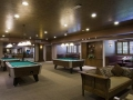 cancun_resort_pool_tables