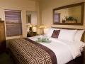 cancun_resort_room