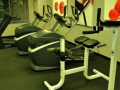 cannery_hotel_vegas_fitness