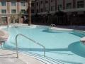 cannery_hotel_vegas_pool