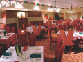 cannery_hotel_vegas_restaurant