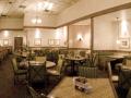cannery_hotel_vegas_restaurant2