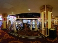 circus_circus_casino