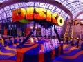 circus_circus_disko