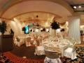 circus_circus_wedding