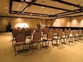 clarion_hotel_vegas_conference_room