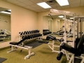 clarion_hotel_vegas_gym