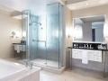 cosmopolitan_las_vegas_bathroom