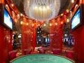 cosmopolitan_las_vegas_casino