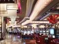 cosmopolitan_las_vegas_casino2