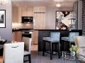 cosmopolitan_las_vegas_kitchen