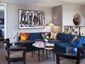 cosmopolitan_las_vegas_living_room