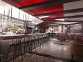 cosmopolitan_las_vegas_restaurant