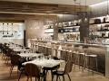 cosmopolitan_las_vegas_restaurant2
