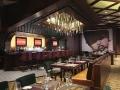 cosmopolitan_las_vegas_restaurant3