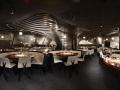 cosmopolitan_las_vegas_restaurant4