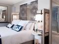 cosmopolitan_las_vegas_room