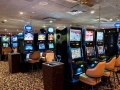 days_inn_las_vegas_casino