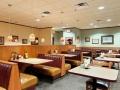 days_inn_las_vegas_restaurant