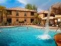 desert_paradise_pool