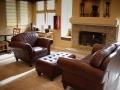 desert_paradise_resort_chairs