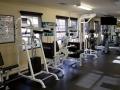 desert_paradise_resort_gym