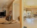 desert_paradise_resort_room