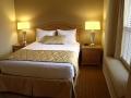 desert_paradise_resort_room2