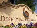 desert_paradise_resort_sign