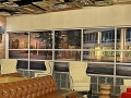 downtown_grand_lounge