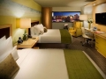 downtown_grand_room