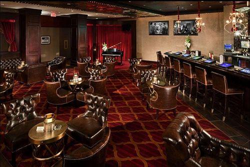 Best Poker Rooms In Seattle Area