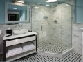 el_cortez_las_vegas_bathroom