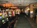 el_cortez_las_vegas_casino